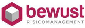 Logo Bewust